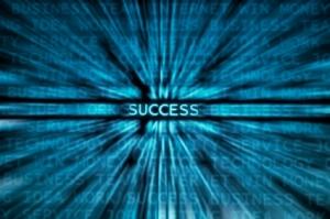 success-in-digital